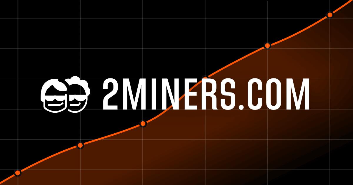 eth.2miners.com